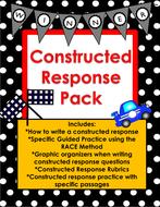 ConstructedResponseQuestionsResourcePackCommonCoreAligned-(1).pdf