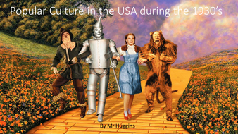 Popular-Culture-in-the-USA-during-the-1930s.pptx