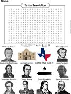 Texas-Revolution-Word-Search.pdf