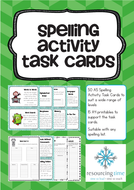 Spelling-Activities-For-Any-Spelling-List.pdf