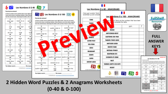 French-Numbers-Worksheets-TES-Preview2..pdf