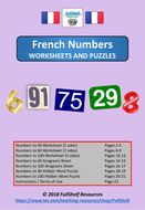 French-Numbers-Worksheets-TES..pdf
