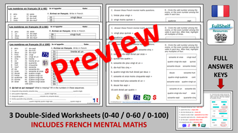 French-Numbers-Worksheets-TES-Preview1..pdf