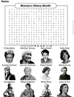 Women's-History-Month-Word-Search.pdf
