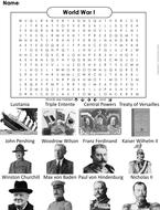 World-War-I-Word-Search.pdf