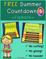 FREE-Summer-countdown-flipbook.pdf