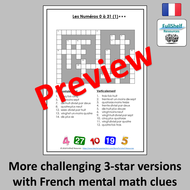French-Numbers-Crosswords-Preview3..png