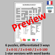 French-Numbers-Crosswords-Preview1..png