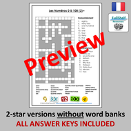 French-Numbers-Crosswords-Preview2..png