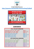 Multiply-and-Divide-by-10--100--1000-Game-TES..pdf