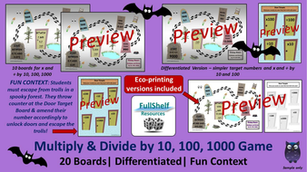 Multiply-and-Divide-by-10--100--1000-Game-Preview-File..pdf