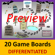 Multiply-and-Divide-by-10-100-1000-Preview1..PNG