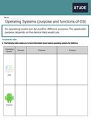 OSWorksheet3.pdf