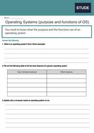 OSWorksheet.pdf