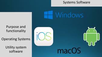SystemsSoftware.pptx