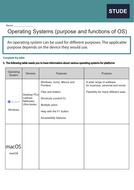 OSWorksheet2.pdf