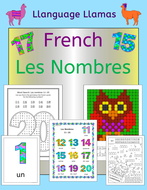 New-French-Numbers.pdf