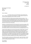 Steve's-Letter-Train.docx