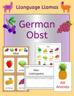 New-German-Obst.pdf