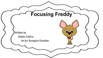 ADHDsocialstory-(1).pdf