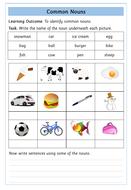 free-sample-nouns-worksheets.pdf