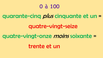 French-Numbers-Presentation-(0-to-100)-Preview-Slide62..jpg