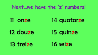 French-Numbers-Presentation-(0-to-100)-Preview-Slide7..jpg