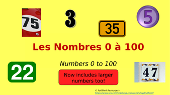 French-Numbers-Presentation-(0-to-100)..pptx