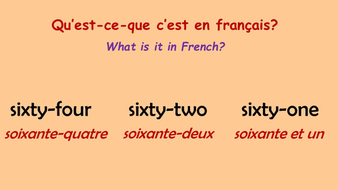 French-Numbers-Presentation-(0-to-100)-Preview-Slide32..jpg