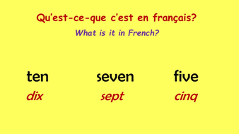 French-Numbers-Presentation-(0-to-100)-Preview-Slide6..jpg