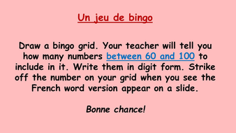 French-Numbers-Presentation-(0-to-100)-Preview-Slide69..jpg