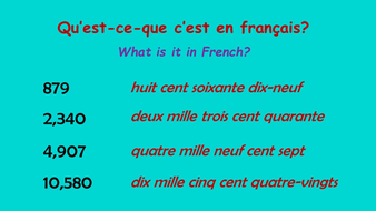 French-Numbers-Presentation-(0-to-100)-Preview-Slide68..jpg