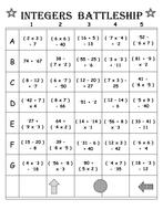 algebra-for-thinkers-PLUS-integers-battleship-TES.docx