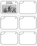 Crusades-Task-Cards.pdf