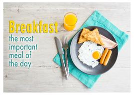 Breakfast.pdf