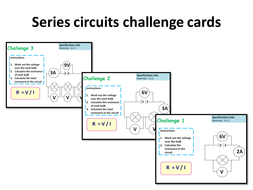 Series-circuits-challenge-cards.pptx