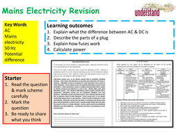 Mains-Electricity-Revision.pptx