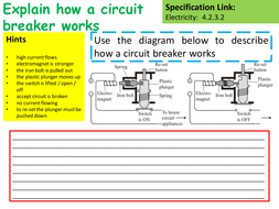 Explain-how-a-circuit-breaker-works-task.pptx