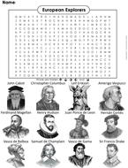 European-Explorers-Word-Search.pdf