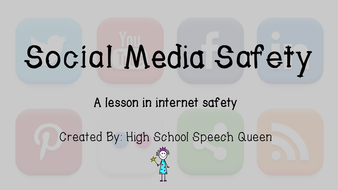 Social-Media-Safety-New.pdf