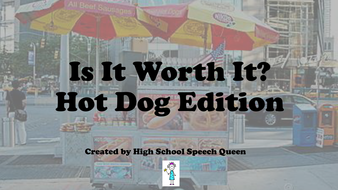 Is-It-Worth-It-HotDog.pdf