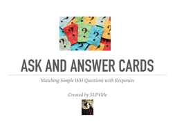AskandAnswerCards.pdf