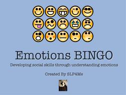 EmotionsBINGO.pdf