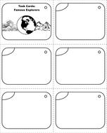 Famous-Explorers-Task-Cards.pdf