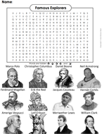 Famous-Explorers-Word-Search.pdf