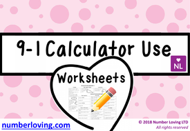 Calculator-use-worksheet_UPDATE_NEW_CONTENT-TES.pdf