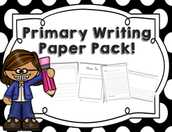 Primary-Writing-Paper.pdf