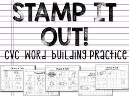 CVC-Stamping.pdf