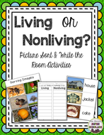 Living-Nonliving-Sort-Write-the-Room.pdf