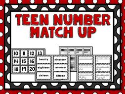 teen-number-match.pdf